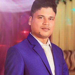 Tajmul Haque-Freelancer in Dhaka,Bangladesh