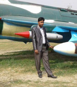 Mijanur Rahman-Freelancer in Dhaka,Bangladesh