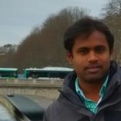 Ankit Prasad-Freelancer in Bangalore,India