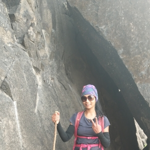 Snehal Anagolkar-Freelancer in ,India