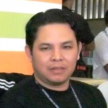 Jeffrey Ong-Freelancer in Manila,Philippines