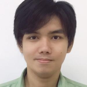 Darryl Landicho-Freelancer in Santa Rosa,Philippines