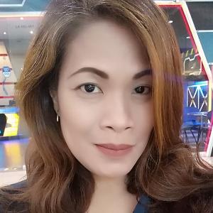 Sharon Rose Dueñas -Freelancer in Manila,Philippines