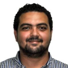 Mahmoud Adam-Freelancer in Cairo,Egypt
