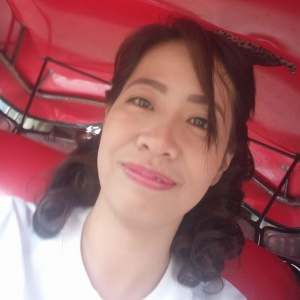 Mari Joanne Z Pascual-Freelancer in Baliuag,Philippines