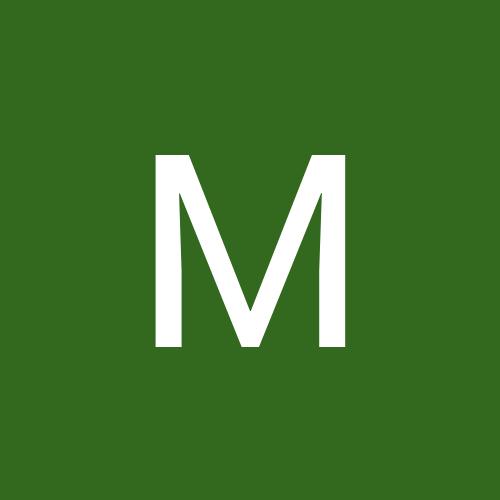 Mindmix Mediaz