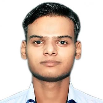 Ravi-Freelancer in Noida,India