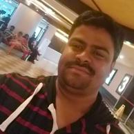 Ameer Syed-Freelancer in Bangalore,India