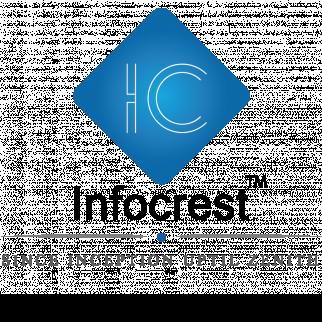 Infocrest-Freelancer in Indore,India
