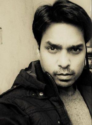 Gaurav Mallik-Freelancer in Delhi,India