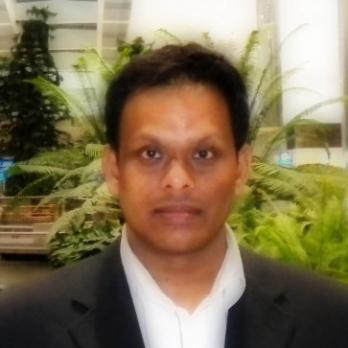 Towhid Mollah-Freelancer in Comilla, Chittagong, ,Bangladesh