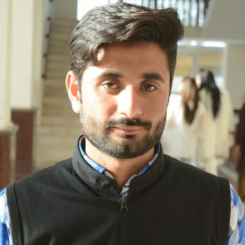Muhammad Tariq-Freelancer in Faisalabad,Pakistan