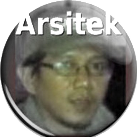 Denindo Duta Cipta-Freelancer in Jakarta Timur,Indonesia