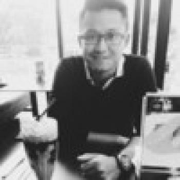 Muzz Farhan-Freelancer in Kuala Lumpur, Malaysia,Malaysia