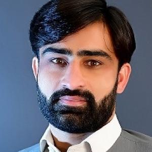 Aleem Khan-Freelancer in Rawalpindi,Pakistan