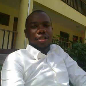 Mark Njega-Freelancer in Embu,Kenya