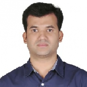 Siva Sankar C-Freelancer in Bangalore,India