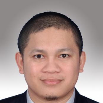 Josephope Sardalla-Freelancer in Cebu,Philippines