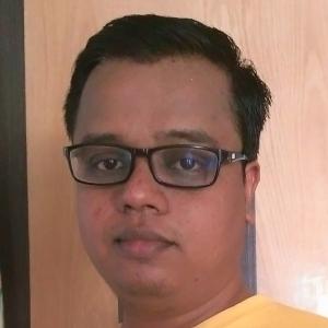 Web Square IT Solutions -Freelancer in Aurangabad,India