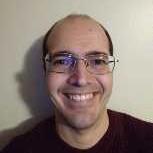Marc Harrington-Freelancer in ,USA