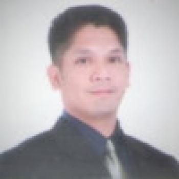 Christer John Ambata-Freelancer in NCR - National Capital Region, Philippines,Philippines