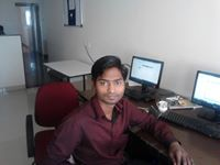 Ankush Shejal-Freelancer in Pune,India