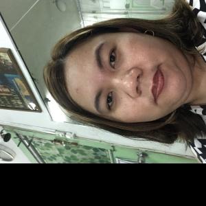 Andrea Abueva-Freelancer in Quezon City,Philippines