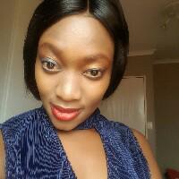 Millicent-Freelancer in Pretoria,South Africa