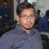Al Imran-Freelancer in Dhaka,Bangladesh