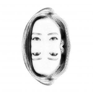 Ida Fung-Freelancer in Central District,Hong Kong