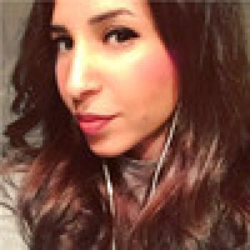 Hend Ismail-Freelancer in Egypt,Egypt