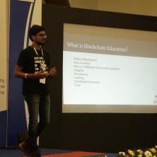 Akarsh Agarwal-Freelancer in Bangalore,India