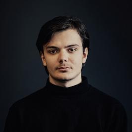 Adonis Murati-Freelancer in ,Monaco