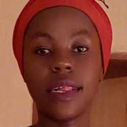 Konso Hasfa-Freelancer in Jinja,Uganda