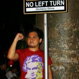 Crisanto Villarey-Freelancer in Makati,Philippines