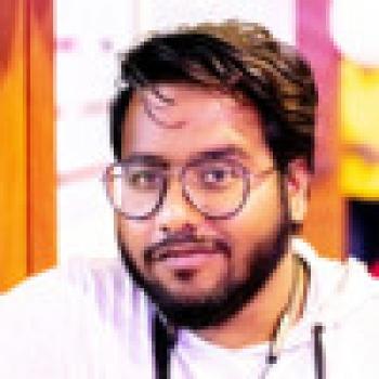 Soumya Ranjan-Freelancer in Bengaluru Area, India,India