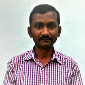 Balakumar Subramaniam-Freelancer in Salem,India