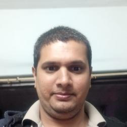 Hiro Dholani-Freelancer in Ahmedabad,India
