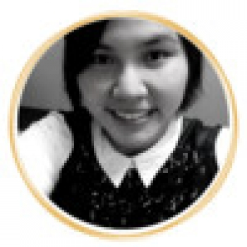 Vhanessa Baring-Freelancer in London, United Kingdom,Philippines