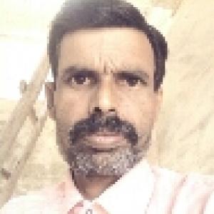 Jasvant Lodhi-Freelancer in bhopal,India
