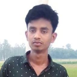 Rakib Hasan-Freelancer in Bogra,Bangladesh