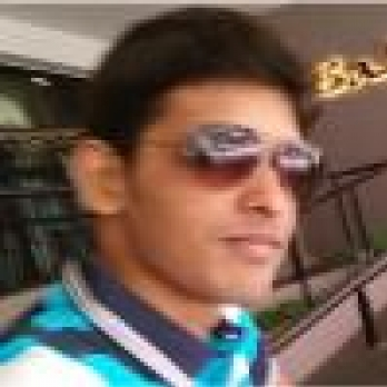 Dilip Challani-Freelancer in Chennai,India