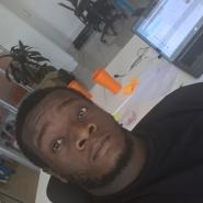 Munene Irimu-Freelancer in Nairobi,Kenya