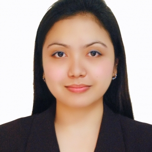 Eulanie Flores-Freelancer in Batangas,Philippines
