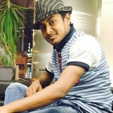 Umar Faruque-Freelancer in Saudi Arabia,Saudi Arabia