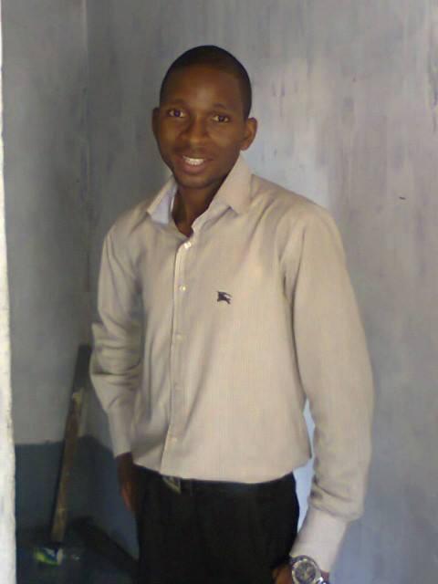 Samuel Popoola-Freelancer in Lagos,Nigeria