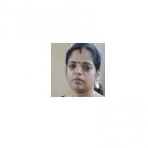 Priya S-Freelancer in Chennai,India