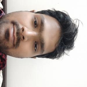 Aditya Chaturvedi-Freelancer in ,India