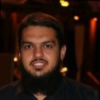 Muhammad Azam-Freelancer in Hyderabad, Pakistan,Pakistan