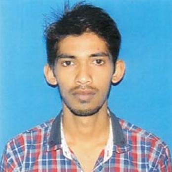 Hirakjyoti Sarmah-Freelancer in Karara,India